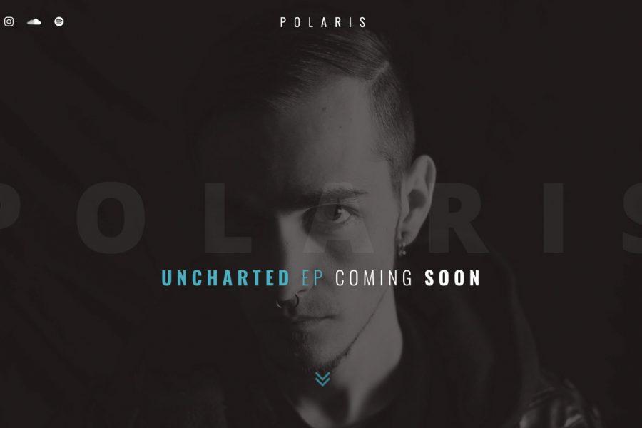 Polaris Music